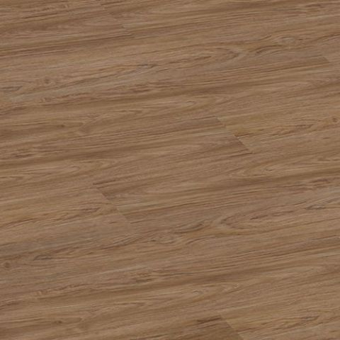 CFS Eternity Commercial Warm Oak £11.40 m2 + Vat